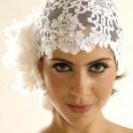 494495 Acessórios de cabelo para noivas 06 150x150 Acessórios de cabelo para noivas: fotos