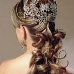 494495 Acessórios de cabelo para noivas 10 150x150 Acessórios de cabelo para noivas: fotos