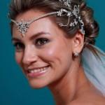 494495 Acessórios de cabelo para noivas 12 150x150 Acessórios de cabelo para noivas: fotos