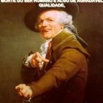 494772 Meme Joseph Drucreux 05 150x150 Meme Joseph Ducreux: Melhores montagens