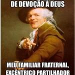 494772 Meme Joseph Drucreux 19 150x150 Meme Joseph Ducreux: Melhores montagens