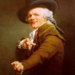 494772 Meme Joseph Drucreux 22 150x150 Meme Joseph Ducreux: Melhores montagens