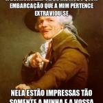 494772 Meme Joseph Drucreux 23 150x150 Meme Joseph Ducreux: Melhores montagens
