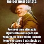 494772 Meme Joseph Drucreux 24 150x150 Meme Joseph Ducreux: Melhores montagens