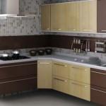 495150 Fotos de divisórias internas de armário de cozinha planejado 2 150x150 Fotos de divisórias internas de armário de cozinha planejado