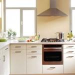495150 Fotos de divisórias internas de armário de cozinha planejado 7 150x150 Fotos de divisórias internas de armário de cozinha planejado