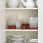 495150 Fotos de divisórias internas de armário de cozinha planejado 9 150x150 Fotos de divisórias internas de armário de cozinha planejado
