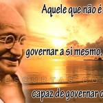 495186 Frases de Gandhi para facebook 01 150x150 Frases de Gandhi para facebook