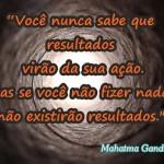 495186 Frases de Gandhi para facebook 02 150x150 Frases de Gandhi para facebook