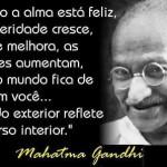 495186 Frases de Gandhi para facebook 04 150x150 Frases de Gandhi para facebook
