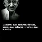 495186 Frases de Gandhi para facebook 06 150x150 Frases de Gandhi para facebook