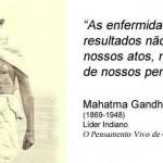 495186 Frases de Gandhi para facebook 07 150x150 Frases de Gandhi para facebook