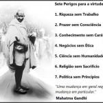 495186 Frases de Gandhi para facebook 08 150x150 Frases de Gandhi para facebook