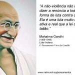 495186 Frases de Gandhi para facebook 09 150x150 Frases de Gandhi para facebook