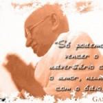 495186 Frases de Gandhi para facebook 12 150x150 Frases de Gandhi para facebook