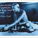 495186 Frases de Gandhi para facebook 13 150x150 Frases de Gandhi para facebook