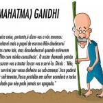 495186 Frases de Gandhi para facebook 14 150x150 Frases de Gandhi para facebook