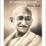 495186 Frases de Gandhi para facebook 15 150x150 Frases de Gandhi para facebook