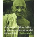 495186 Frases de Gandhi para facebook 16 150x150 Frases de Gandhi para facebook
