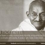 495186 Frases de Gandhi para facebook 17 150x150 Frases de Gandhi para facebook