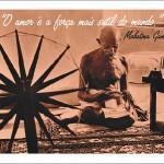 495186 Frases de Gandhi para facebook 18 150x150 Frases de Gandhi para facebook