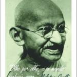495186 Frases de Gandhi para facebook 20 150x150 Frases de Gandhi para facebook