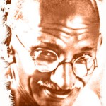 495186 Frases de Gandhi para facebook 21 150x150 Frases de Gandhi para facebook