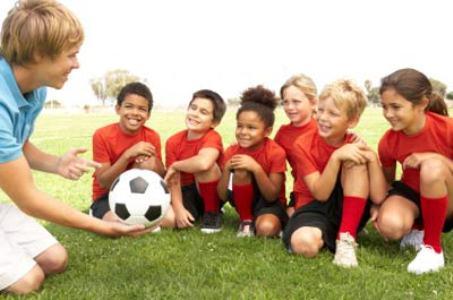 http://cdn1.mundodastribos.com/495320-treinador-futebol-criancas-4.jpg