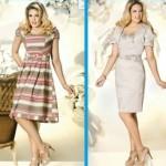495441 Vestidos Evangélicas 12 150x150 Vestidos para evangélicas: fotos, modelos