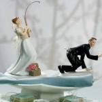 495627 Noivinhos criativos para bolo de casamento 16 150x150 Noivinhos criativos para bolo de casamento: fotos