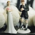 495627 Noivinhos criativos para bolo de casamento 18 150x150 Noivinhos criativos para bolo de casamento: fotos