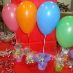 49569 Arranjo de Mesa para Festa Infantil – Fotos 3 150x150 Arranjo de Mesa para Festa Infantil – Fotos