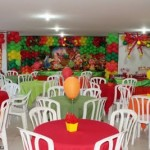 49569 Arranjo de Mesa para Festa Infantil – Fotos 7 150x150 Arranjo de Mesa para Festa Infantil – Fotos