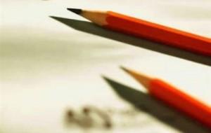 Unesp, vestibular 2013: inscrições, cursos