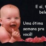 495985 Mensagem de Boa Semana para facebook 03 150x150 Mensagem de Boa Semana para facebook
