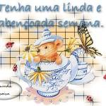 495985 Mensagem de Boa Semana para facebook 09 150x150 Mensagem de Boa Semana para facebook