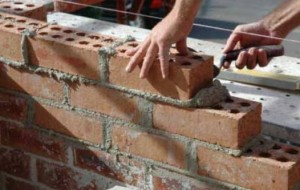 Cursos gratuitos construção civil, Senai BA 2012