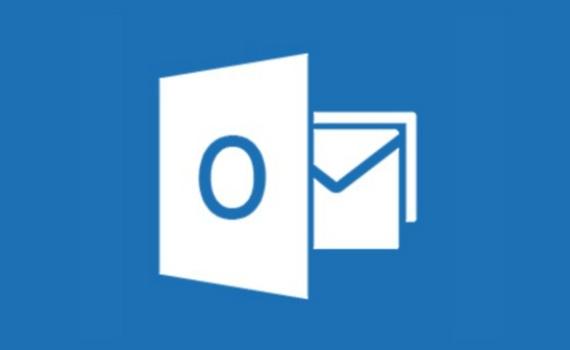 Outlook login, como entrar no Outlook da Microsoft