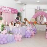 496680 Jolie 150x150 Aniversário de meninas: dicas de decoração, fotos