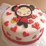 496680 Pucca2 150x150 Aniversário de meninas: dicas de decoração, fotos
