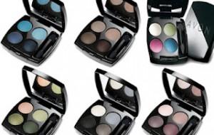 Maquiagem para pele negra: produtos baratos