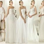 497118 Os vestidos tomara que caia serão muito usados no próximo verão 150x150 Vestidos de noiva verão 2013