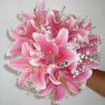 497911 Buquê de noiva dicas de flores fotos 03 150x150 Buquê de noiva, dicas de flores, fotos