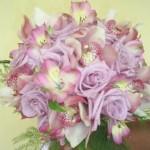 497911 Buquê de noiva dicas de flores fotos 06 150x150 Buquê de noiva, dicas de flores, fotos