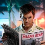 498127 Sétima temporada de Dexter – fotos informações1 150x150 Sétima temporada de Dexter   fotos, informações