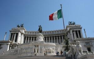 Pacotes de viagem para Roma, ofertas 2012