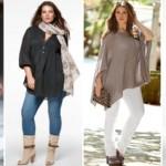 498860 As calças podem ser combinadas com várias outras peças de roupas Fotodivulgação. 150x150 Jeans plus size   modelos, dicas