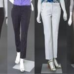 498872 As calças de alfaiataria são feitas sob medida exclusiva Fotodivulgação. 150x150 Calças de alfaiataria   como usar