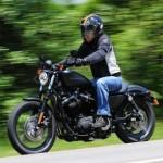 499329 lançamentos de motos harley davidson 2012 2013 1 150x150 Lançamentos de motos Harley Davidson 2012 2013