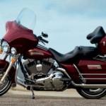 499329 lançamentos de motos harley davidson 2012 2013 10 150x150 Lançamentos de motos Harley Davidson 2012 2013